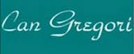 Can Gregori