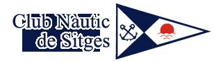 Club Nautic de Sitges