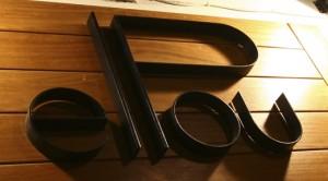 El-Pou-logo2