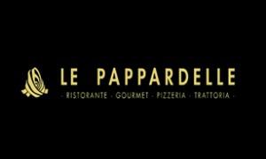 La Pappardelle