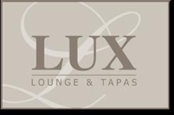 Lux Lounge & Tapas