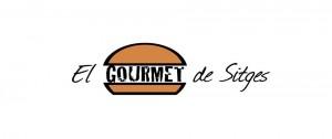 Montserratina Gourmet,
