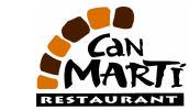Canmarti
