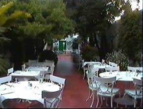 restaurantes mamaison