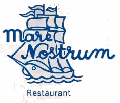 restaurant-marenostrum-logo