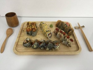 sushi sitges 1